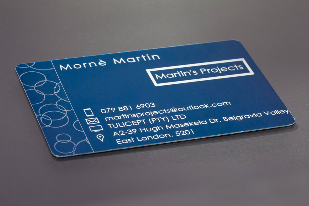 Business cards east london gallery card design and card template business card printing south east london choice image card design business cards east london choice image reheart Image collections